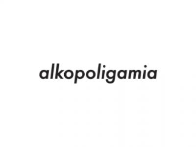alkopoligamia 2