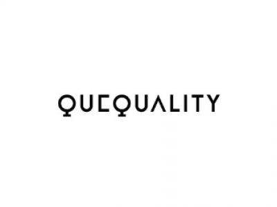 quequality 2